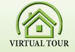 Click here for our virtual tour
